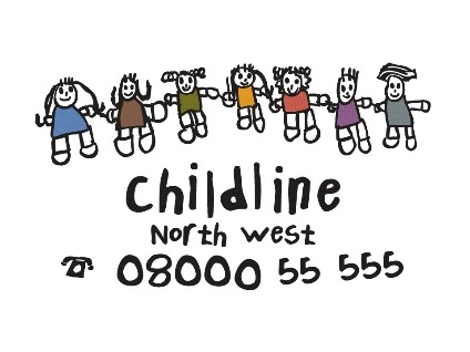 Childline North West