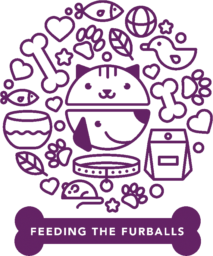 Feeding the Furballs