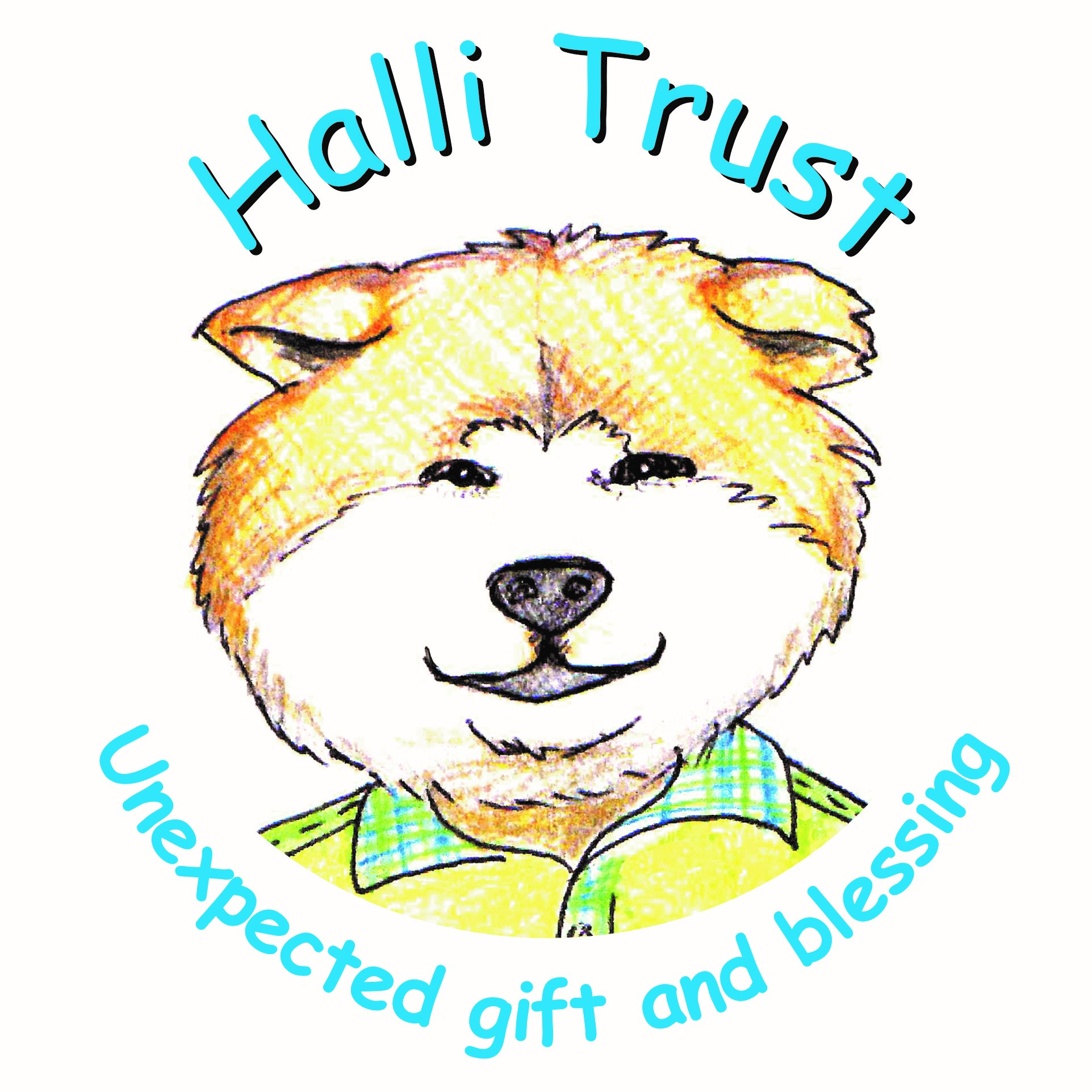 Halli Trust