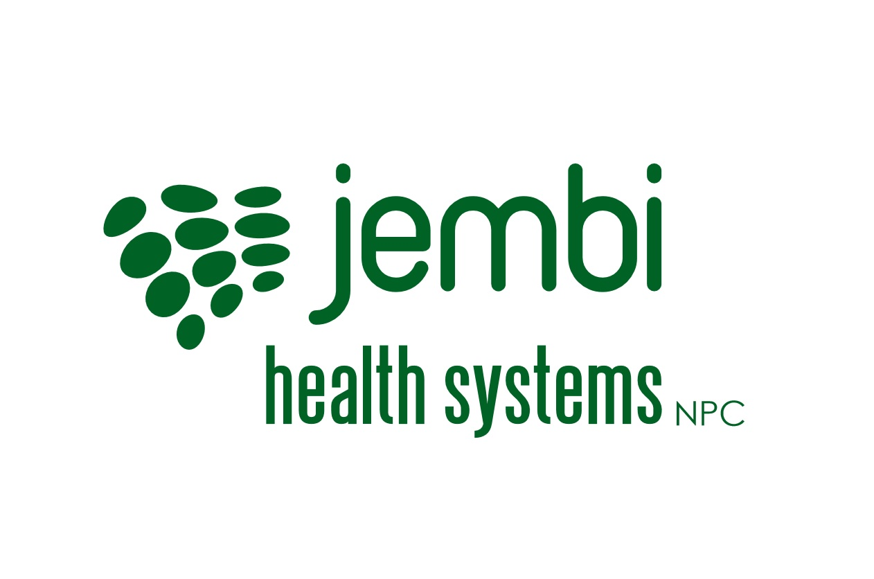 Jembi Health Systems NPC