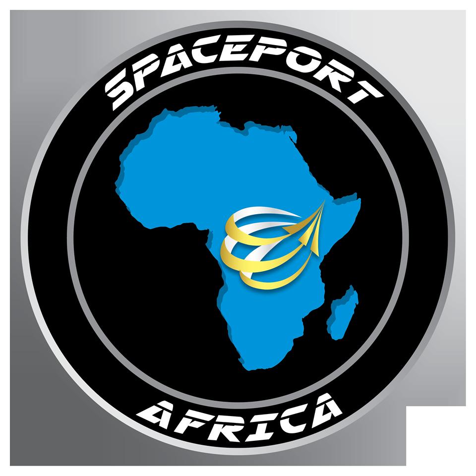 SPACEPORT AFRICA NPC