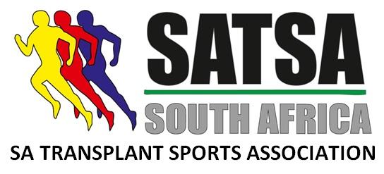 South African Transplant Sports Association (SATSA)