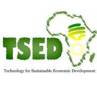 Technology For Sustainable Economic Development