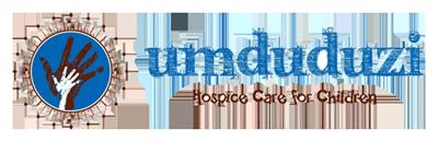 Umduduzi – Hospice Care for Children