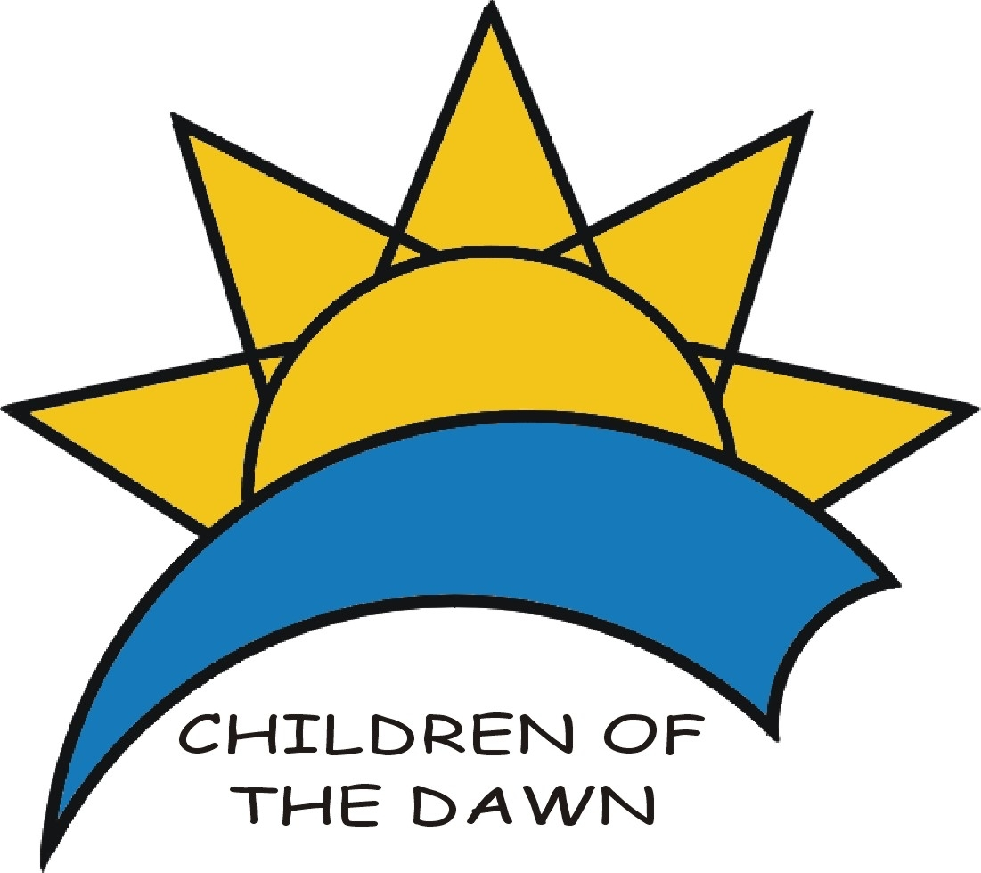 Children of the Dawn