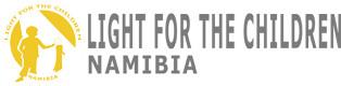 Light for the Children Foundation