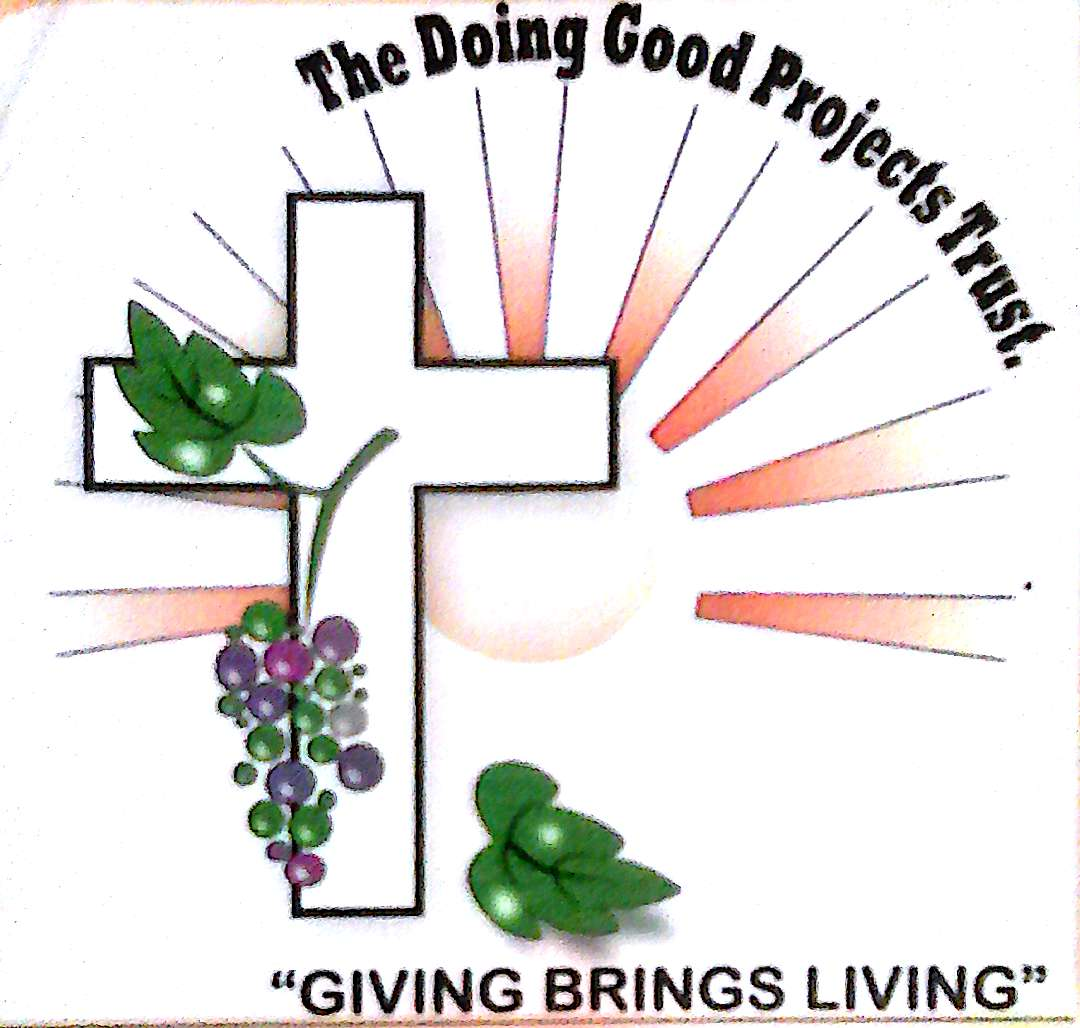 The Doing Good Projects Trust
