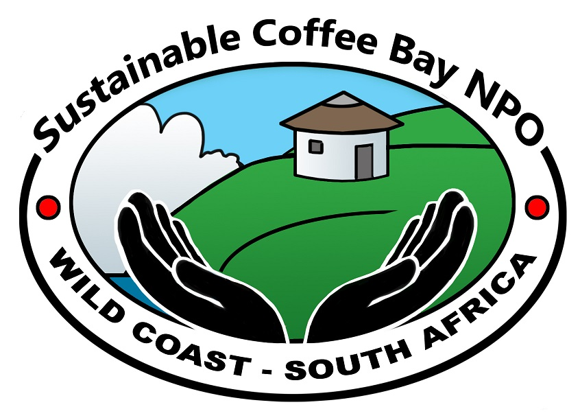 Sustainable Coffee Bay