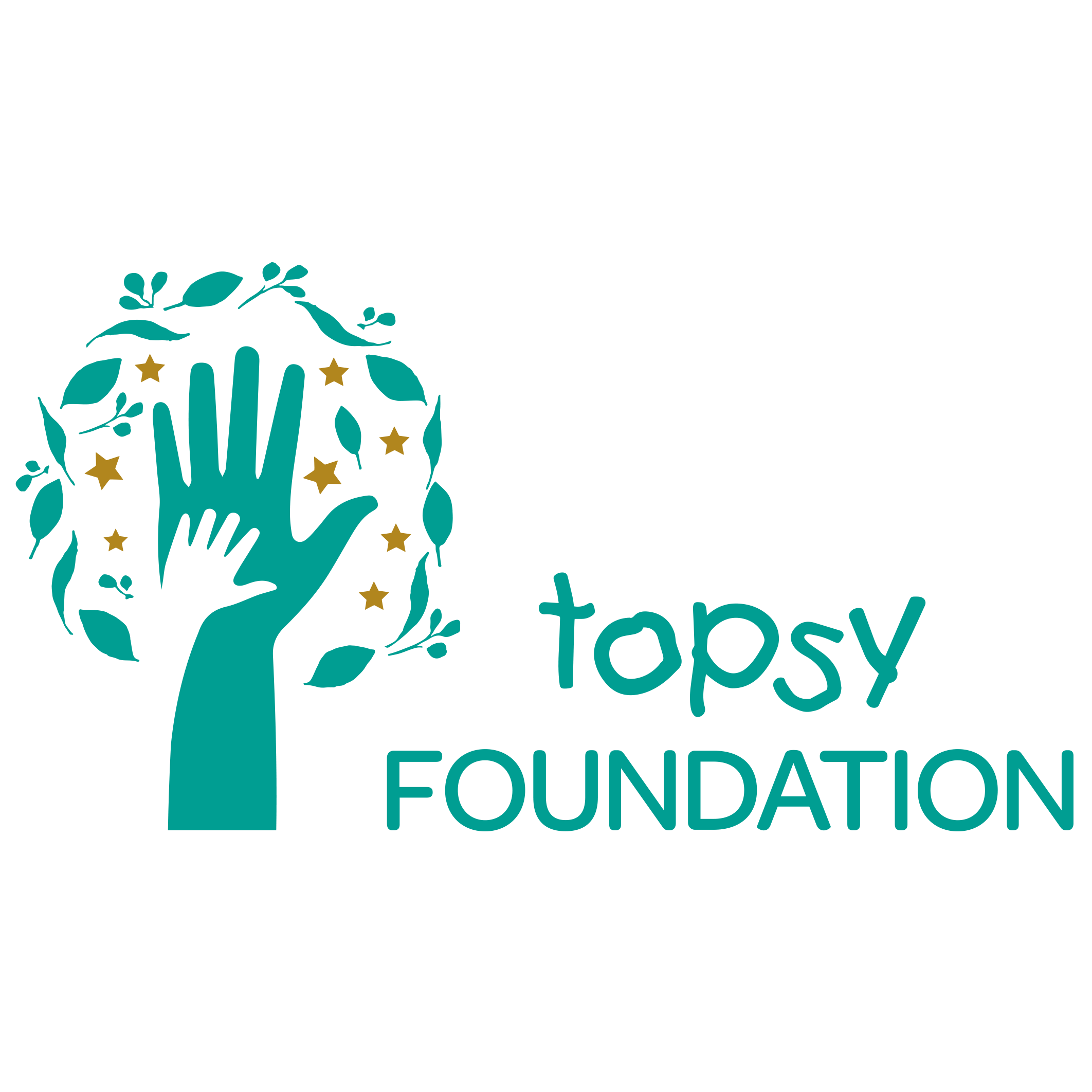 The Topsy Foundation NPC