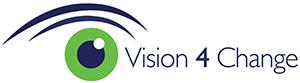Vision 4 Change