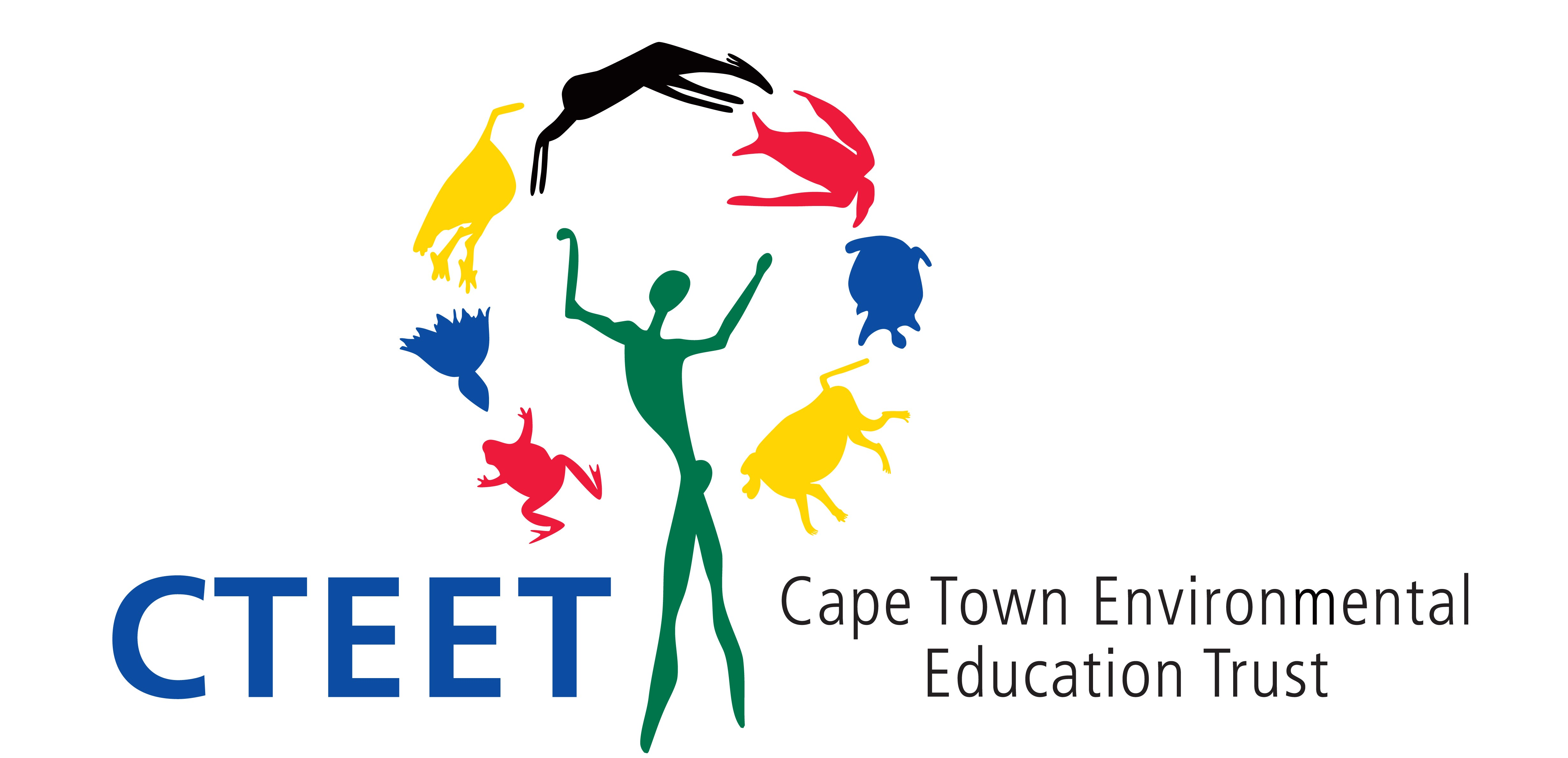 Cape Town Environmental Education Trust (CTEET)