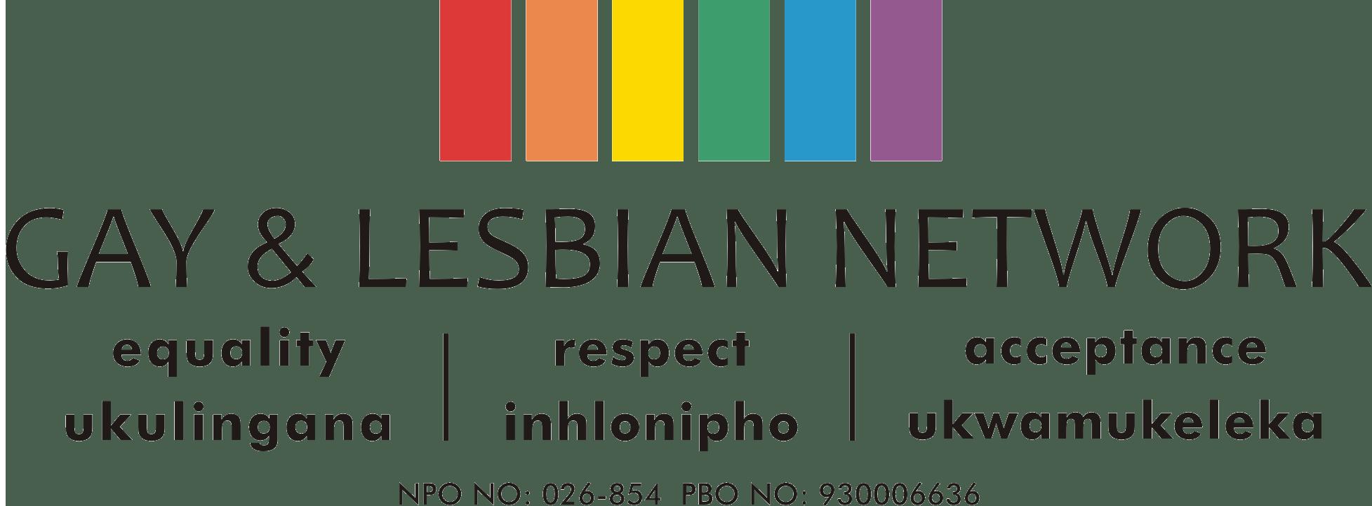 Gay & Lesbian Network