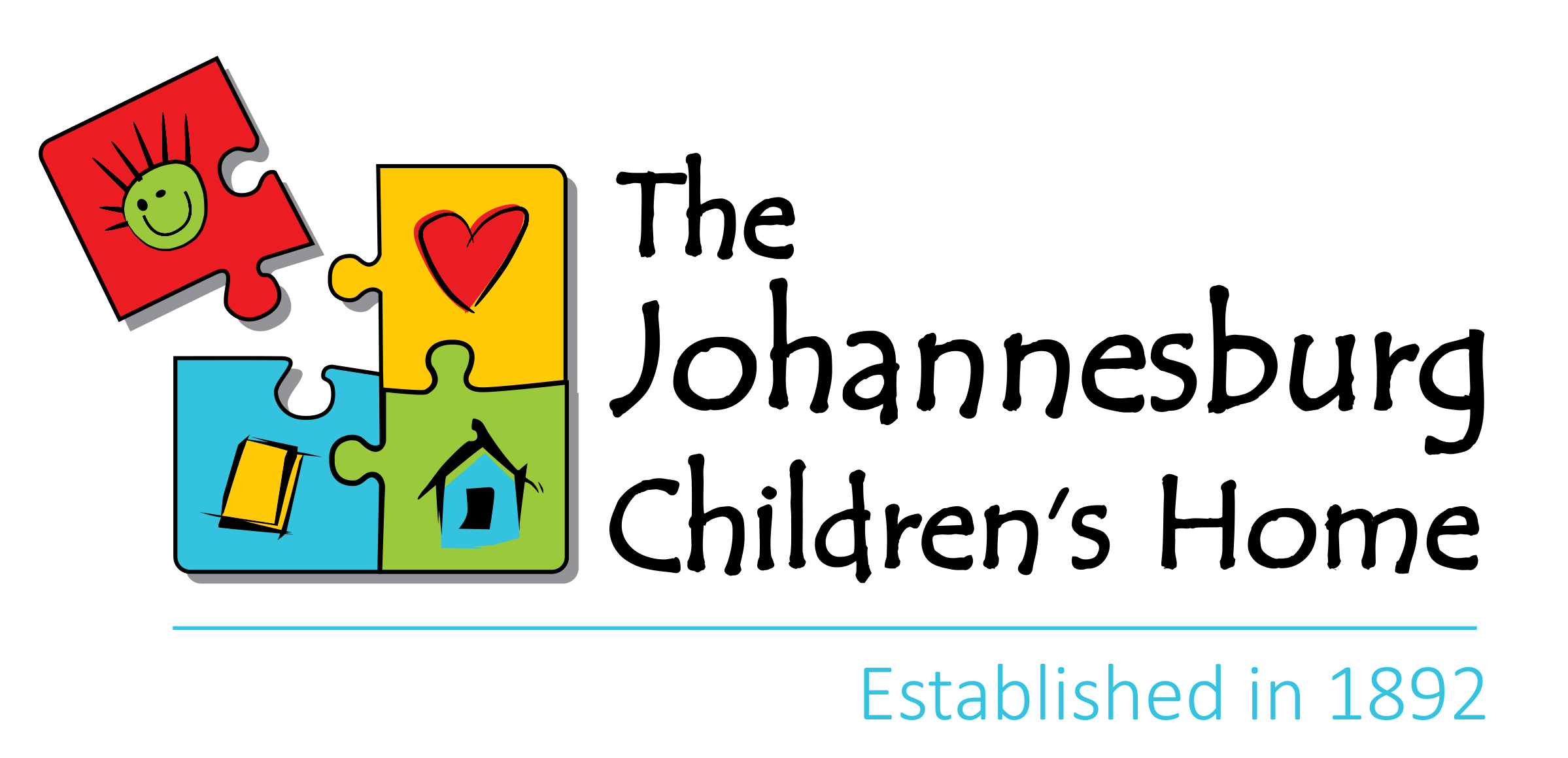 The Johannesburg Children's Home