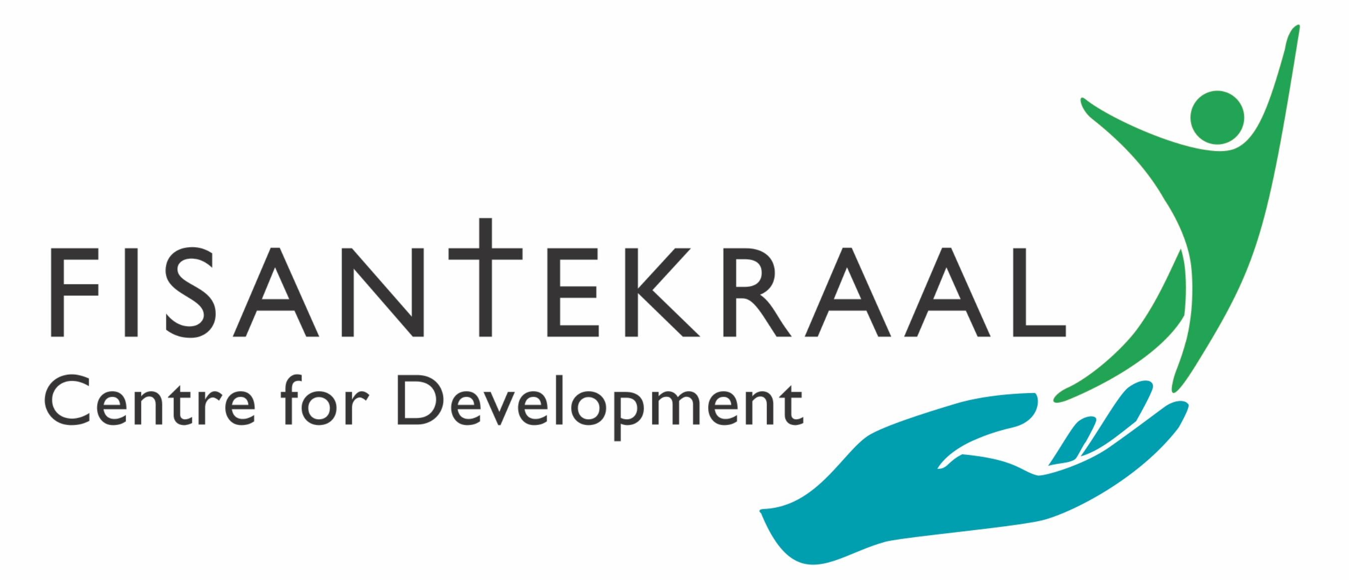 Fisantekraal Center For Development