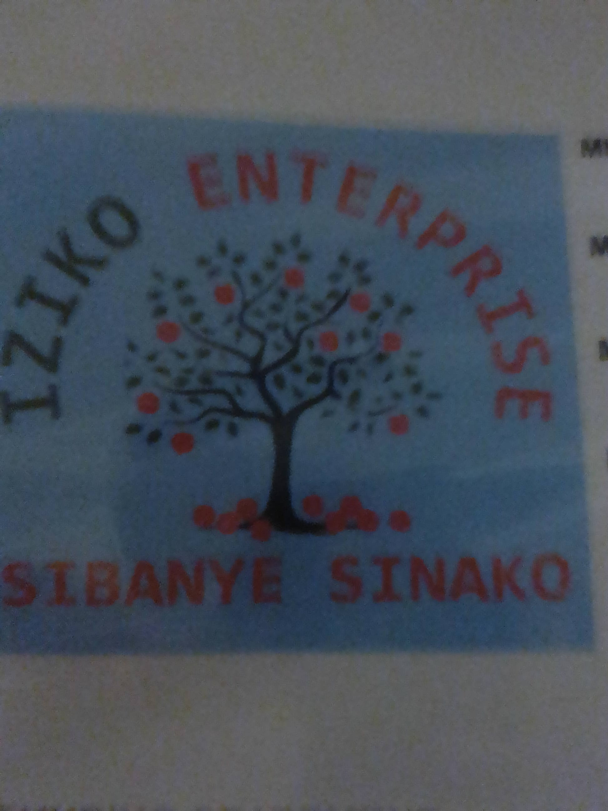 Iziko Enterprise