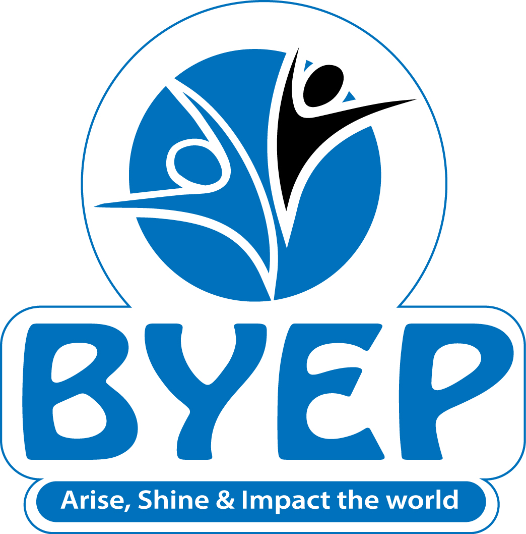 Botswana Youth Empowerment Projects(BYEP)