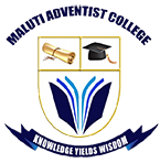 Maluti Adventist College