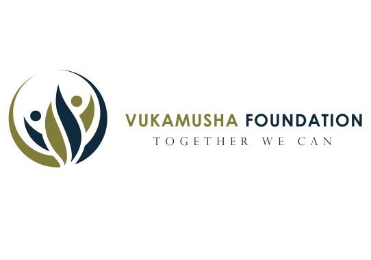 Vukamusha Foundation