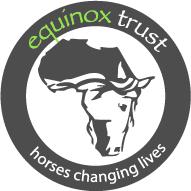 The Equinox Trust