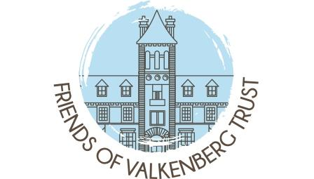 Friends of Valkenberg Trust