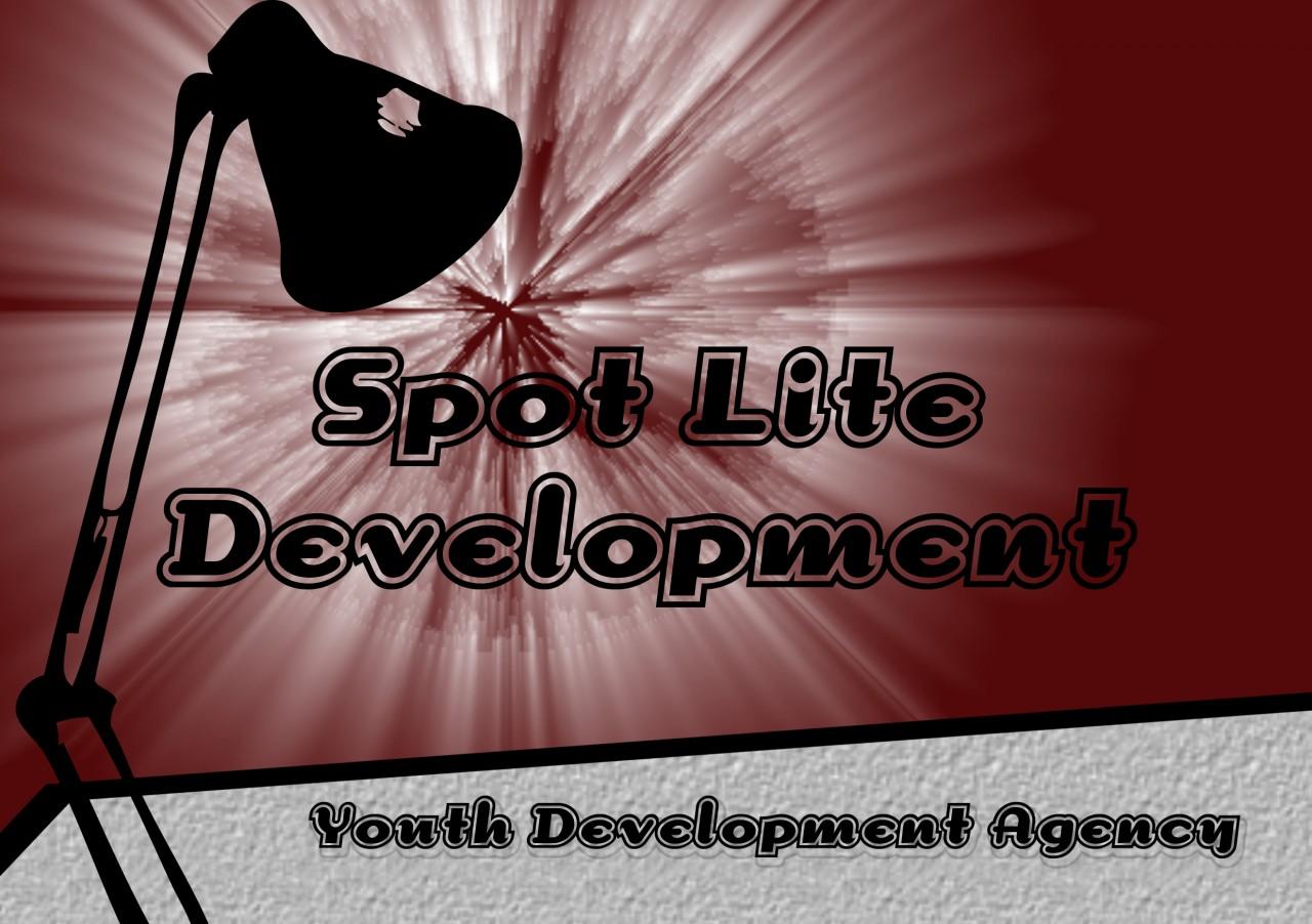 Spot Lite Development