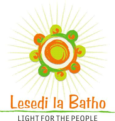 Lesedi La Batho