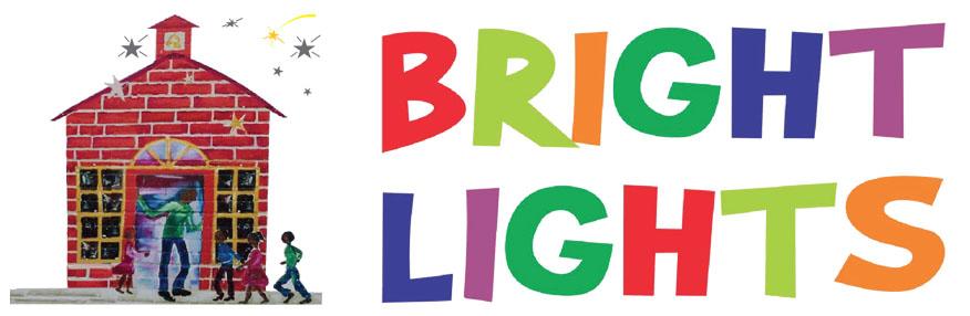 ACVV Bright Lights