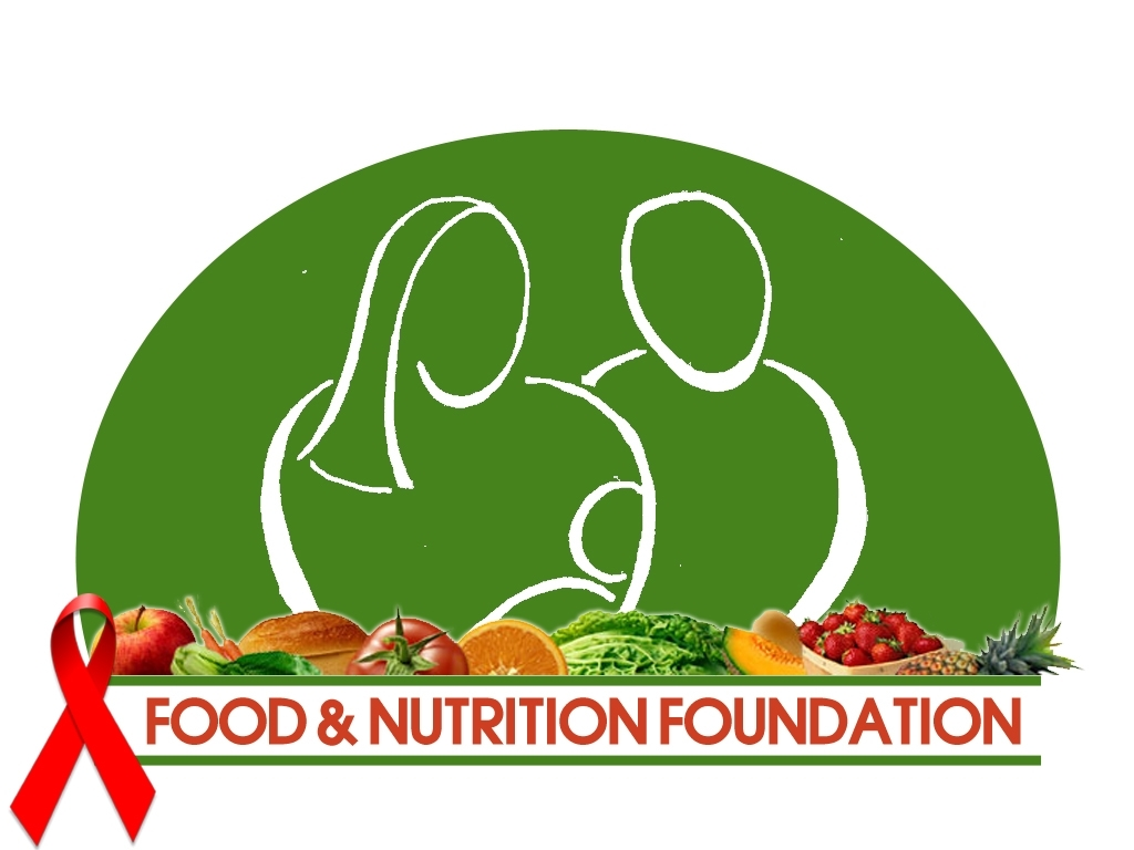 Food and Nutrition Foundation
