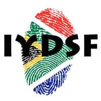 Inkwenkwezi Youth Development Sporting Foundation