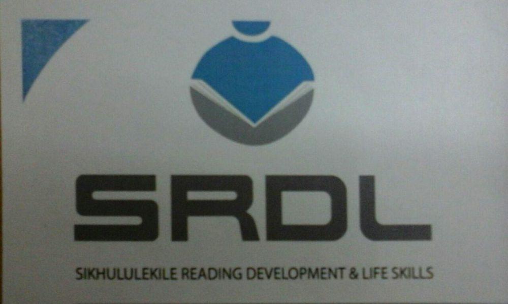 Sikhululekile Reading Development and Life Skills