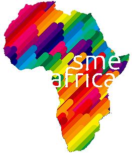SME Africa