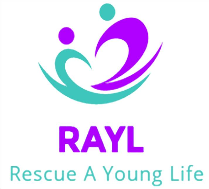 Rescue A Young Life