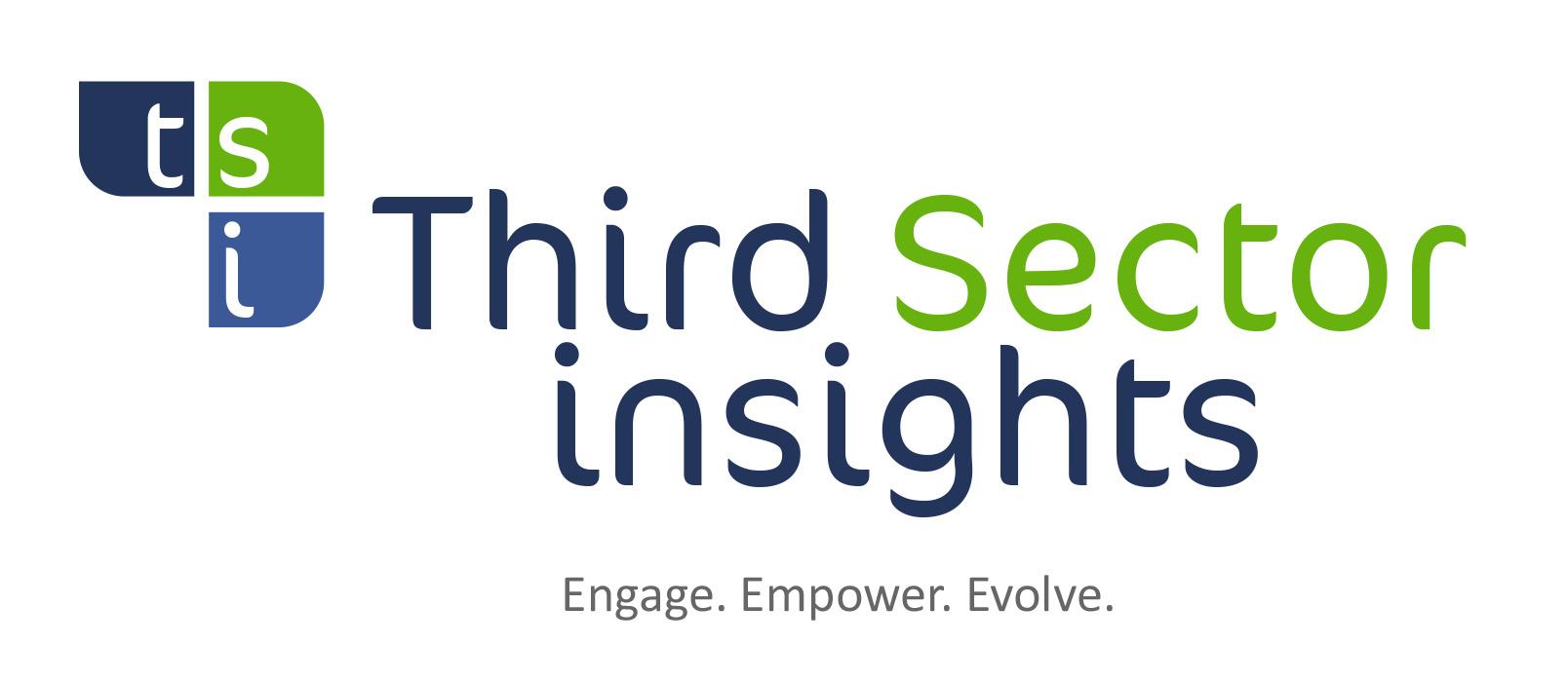 Third Sector Insights NPT