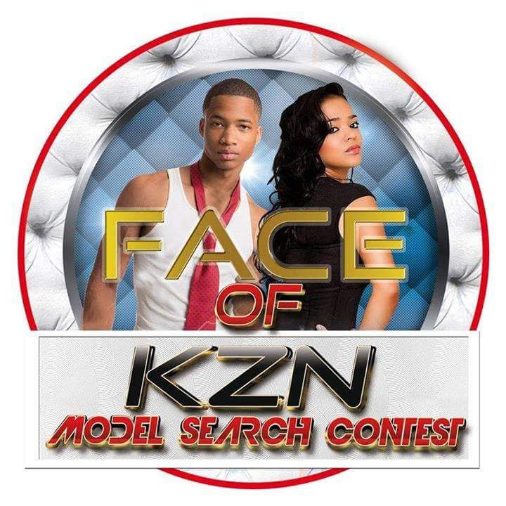 Face of KZN Model Search Contest