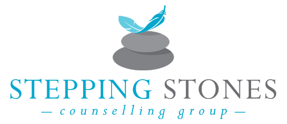 STEPPING STONES COUNSELING GROUP