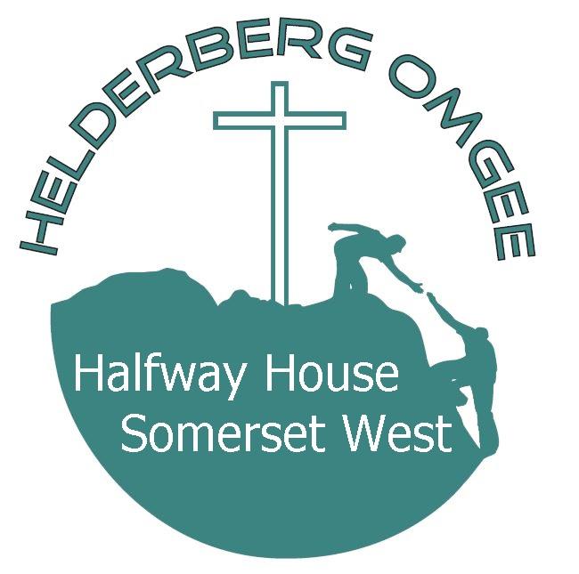 Helderberg Omgee Halfway House