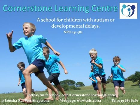 Cornerstone Learning Centre