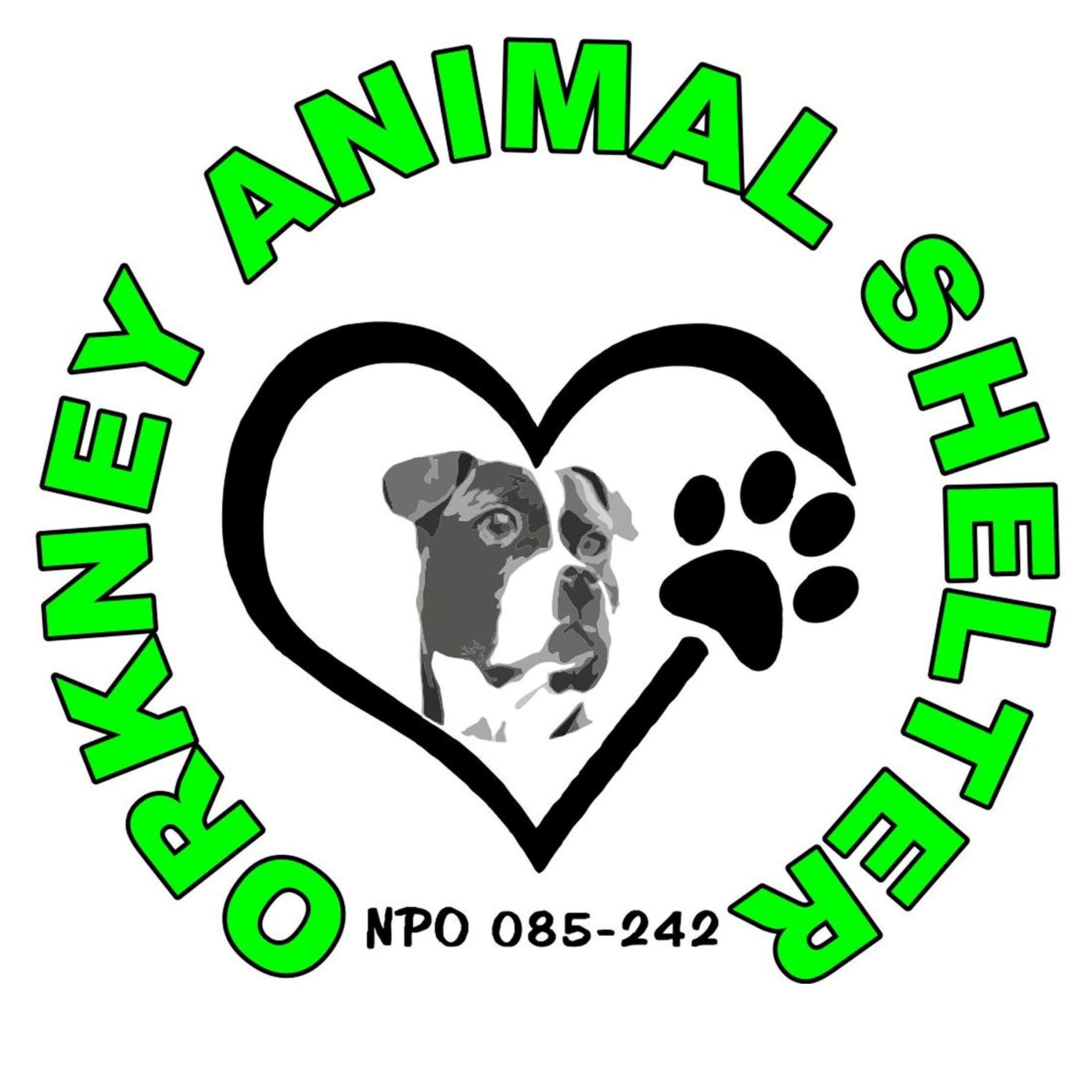 Orkney Animal Shelter
