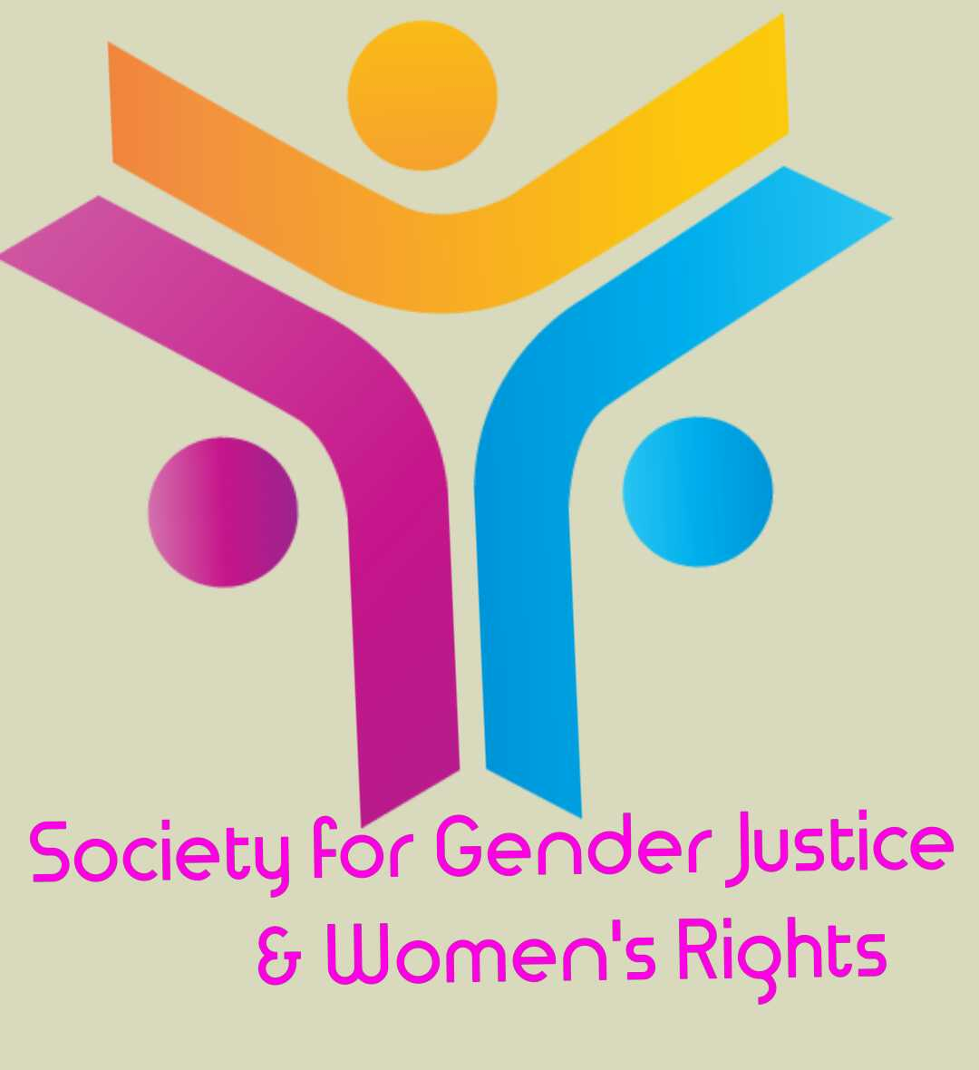 Society for Gender Justice and Women Rights