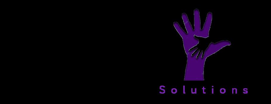 Boleng Development Solutions, NPC