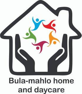 Bula-Mahlo Home and Day-Care