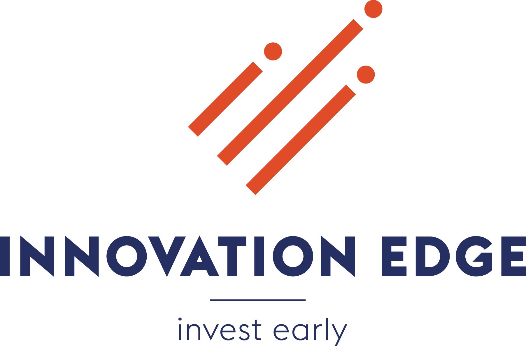 Innovation Edge