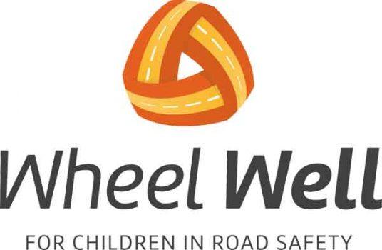 Wheel Well