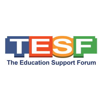 The Education Support Forum
