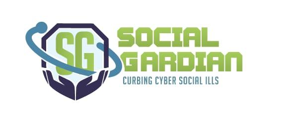 Social Guardian