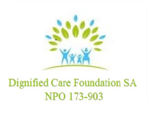 Dignified Care Foundation SA