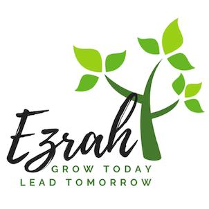 Ezrah Community Training and Development NPC