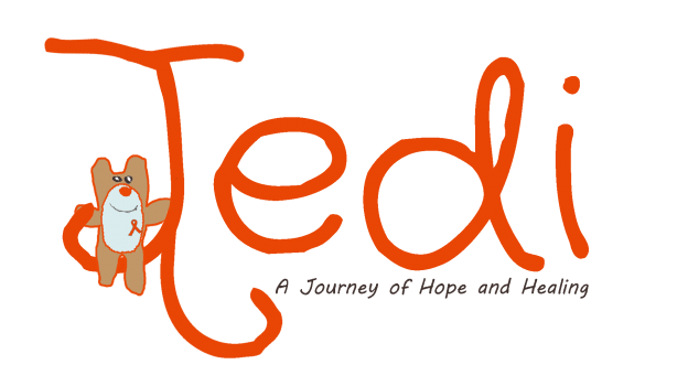 Jedi Tedi Foundation