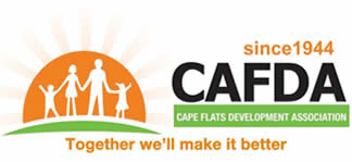 Cape Flats Development Association