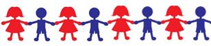 Cookhouse Children Foundation